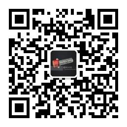 电加热器厂家_法纉i尤绕鱛防bao加热器「gogo体yu平tai电热器」