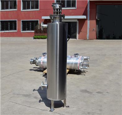 rong喷bu设备guan式加热器