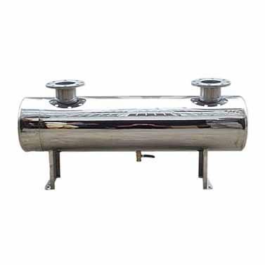 小型电加热导热油炉liyong循huan泵加热